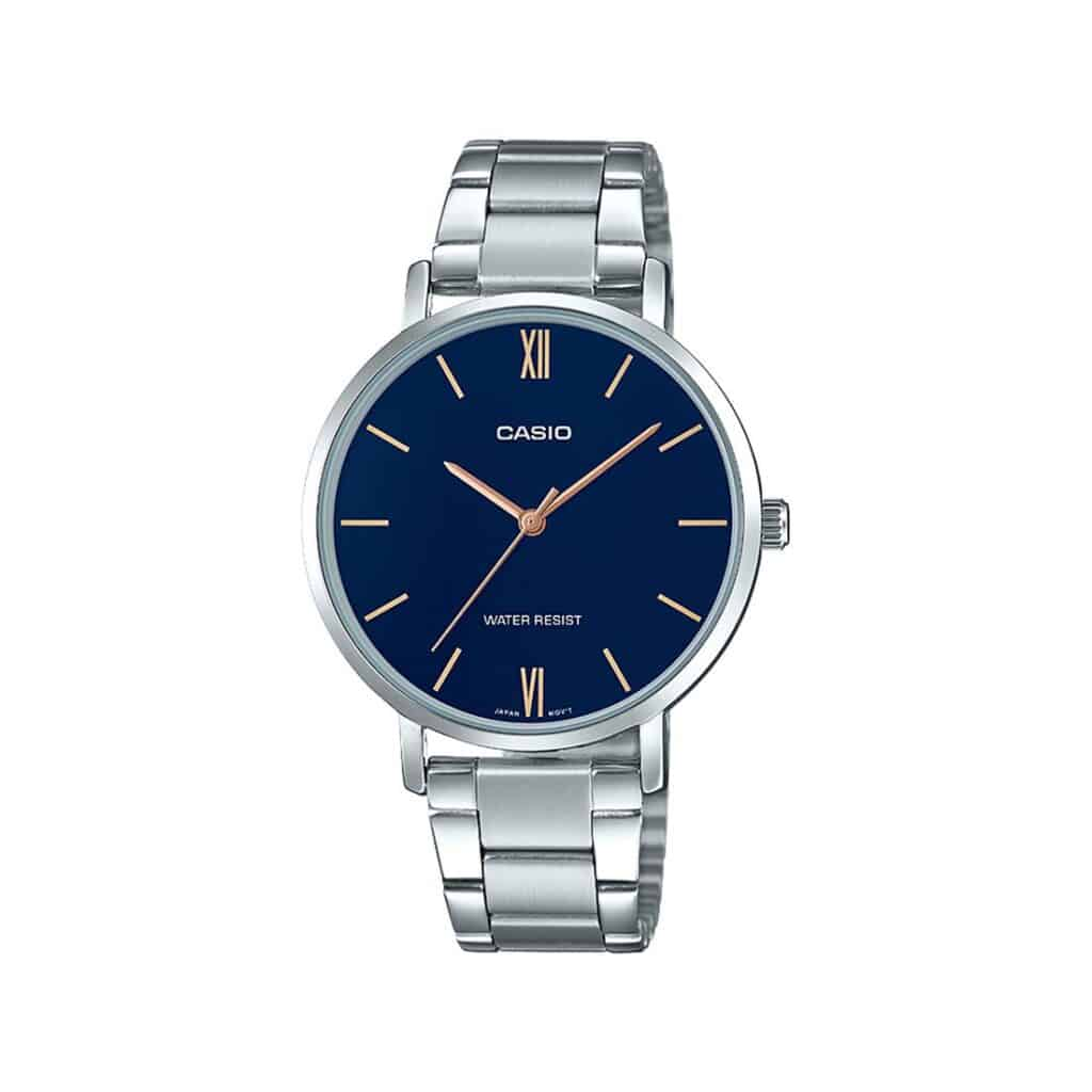 Best Casio Watches for Women in India